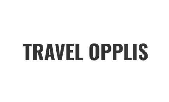 Travelopplis.com
