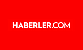 Добавить пресс-релиз на сайт Haberler.com