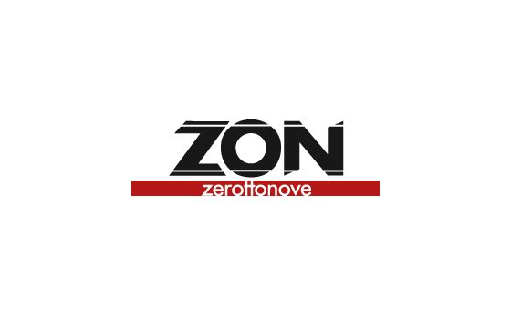 How to submit a press release to Zerottonove.It
