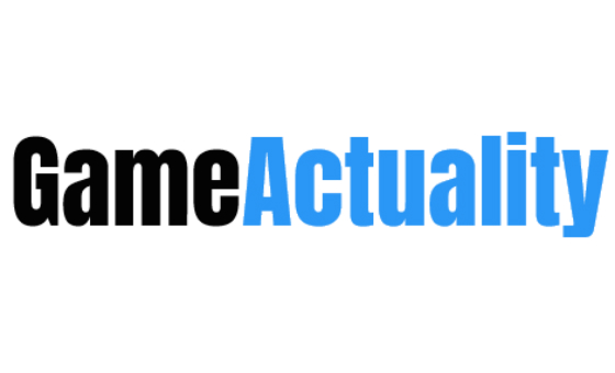 How to submit a press release to Gameactuality.com