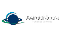 Astrobitácora
