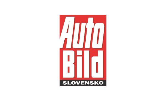 Autobild.pluska.sk