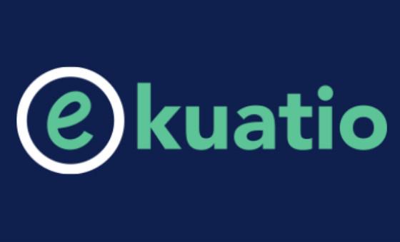 Добавить пресс-релиз на сайт Ekuatio.com