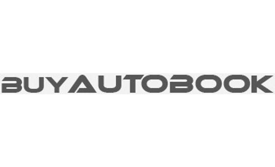 Добавить пресс-релиз на сайт Buyautobook.ru