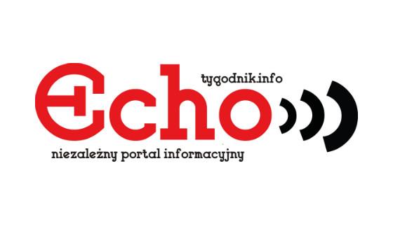 How to submit a press release to Echotygodnik.info