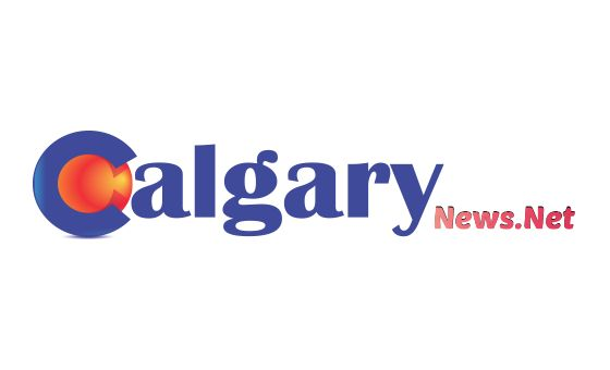 How to submit a press release to Calgary News.Net