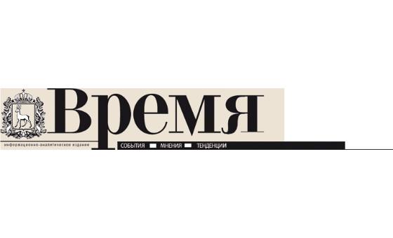 Добавить пресс-релиз на сайт Time-samara.ru
