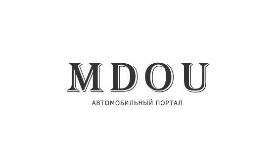 2Mdou.Ru
