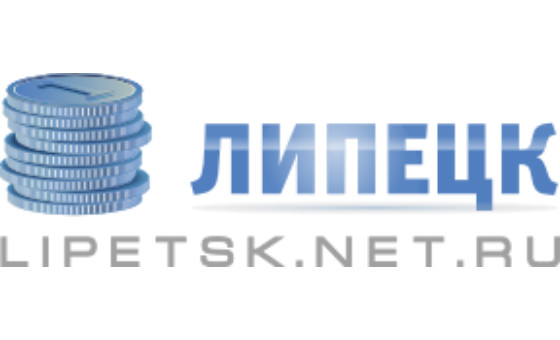 How to submit a press release to Lipetsk.net.ru