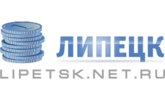 Lipetsk.net.ru