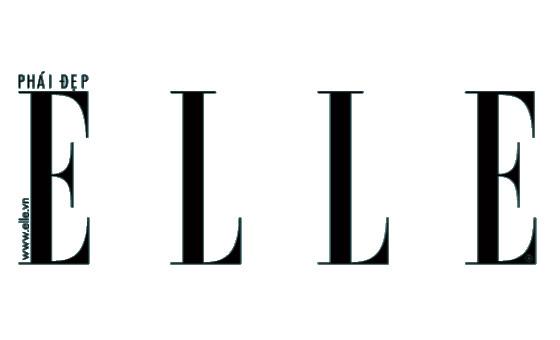 Добавить пресс-релиз на сайт Elle.vn