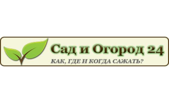 Sadiogorod24.ru