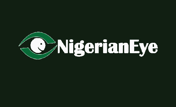 How to submit a press release to Nigerian Eye