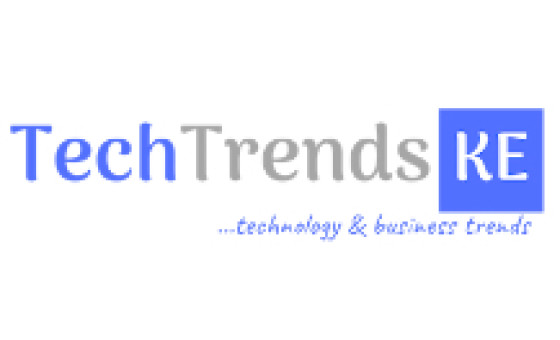 Добавить пресс-релиз на сайт TechTrendsKE