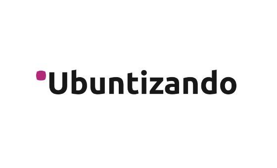 Ubuntizando.Com