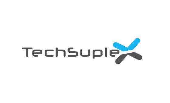 Techsuplex.Com