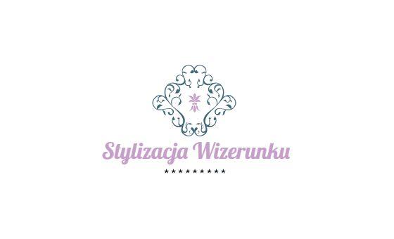 How to submit a press release to Stylizacjawizerunku.pl