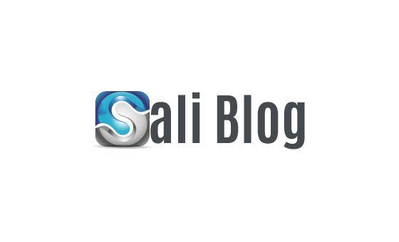 Saliblog.com