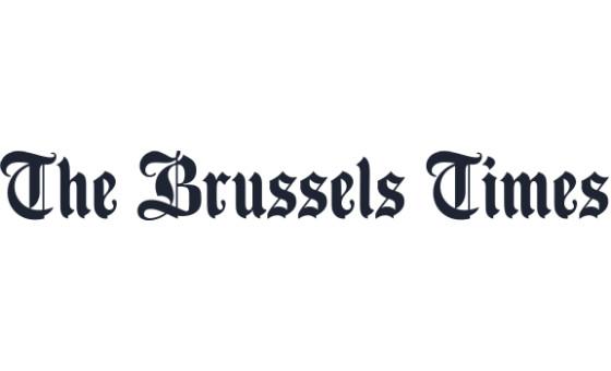 Добавить пресс-релиз на сайт The Brussels Times