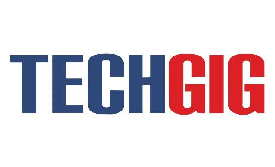 Добавить пресс-релиз на сайт Techgig.com