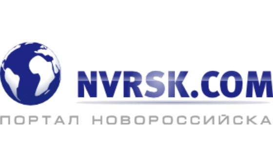 Добавить пресс-релиз на сайт Nvrsk.com