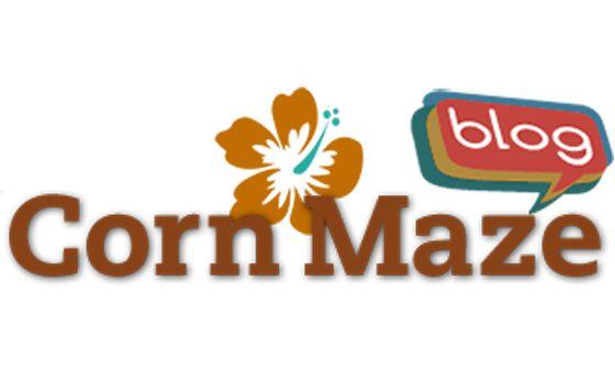 Добавить пресс-релиз на сайт Cornmazeblog.com