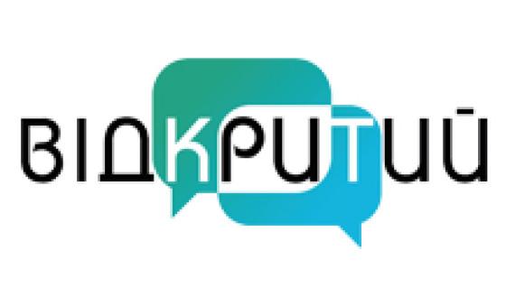 Добавить пресс-релиз на сайт Opentv.media