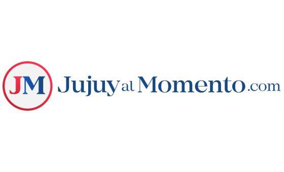 Jujuyalmomento.com