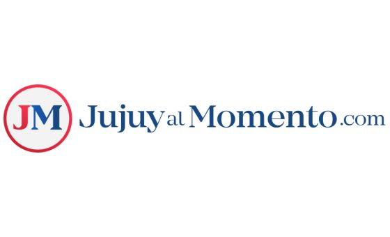 How to submit a press release to Jujuyalmomento.com