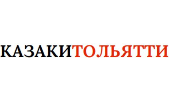 Cossackstogliatti.ru