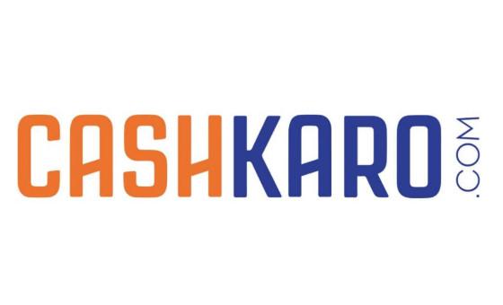 Добавить пресс-релиз на сайт Cashkaro.com