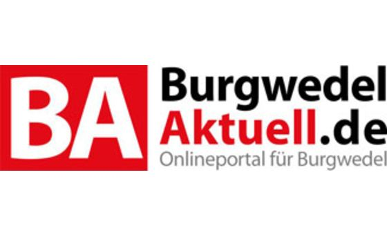 How to submit a press release to Burgwedel Aktuell