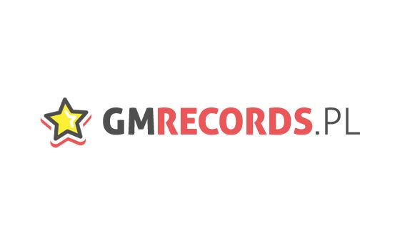 Gmrecords.pl