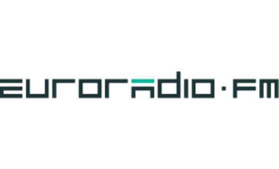 Добавить пресс-релиз на сайт Еврорадио