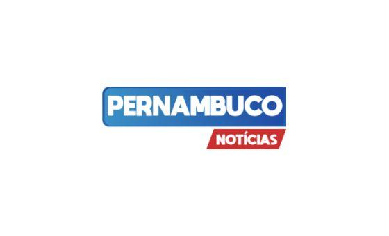 Pernambuconoticias.Com.Br