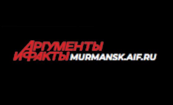 Добавить пресс-релиз на сайт Murmansk.aif.ru