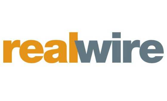 How to submit a press release to RealWire