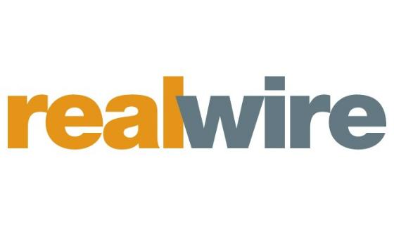 Добавить пресс-релиз на сайт RealWire