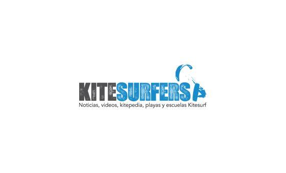 Kitesurfers.net