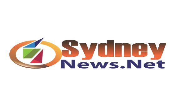 Добавить пресс-релиз на сайт Sydney News.Net