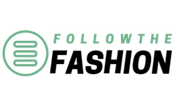 Followthefashion.org