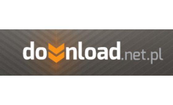How to submit a press release to Download.net.pl