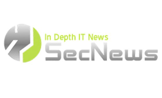 How to submit a press release to Secnews EN