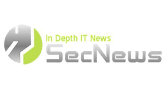 Добавить пресс-релиз на сайт Secnews EN