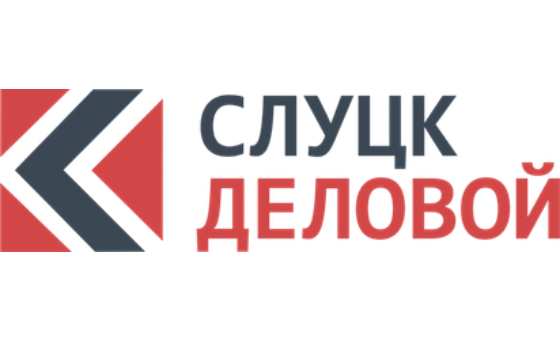 How to submit a press release to Slutsk24.by