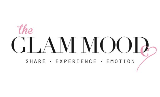 How to submit a press release to Theglammood.It
