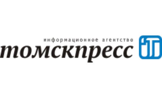 Добавить пресс-релиз на сайт Tomskpress.ru