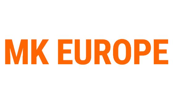 How to submit a press release to MK Europe