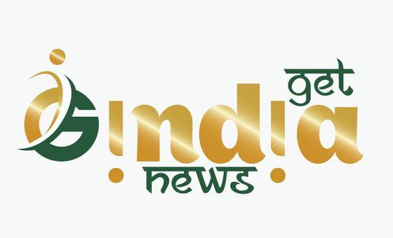 Get India News