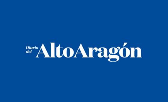 How to submit a press release to Diario del AltoAragón